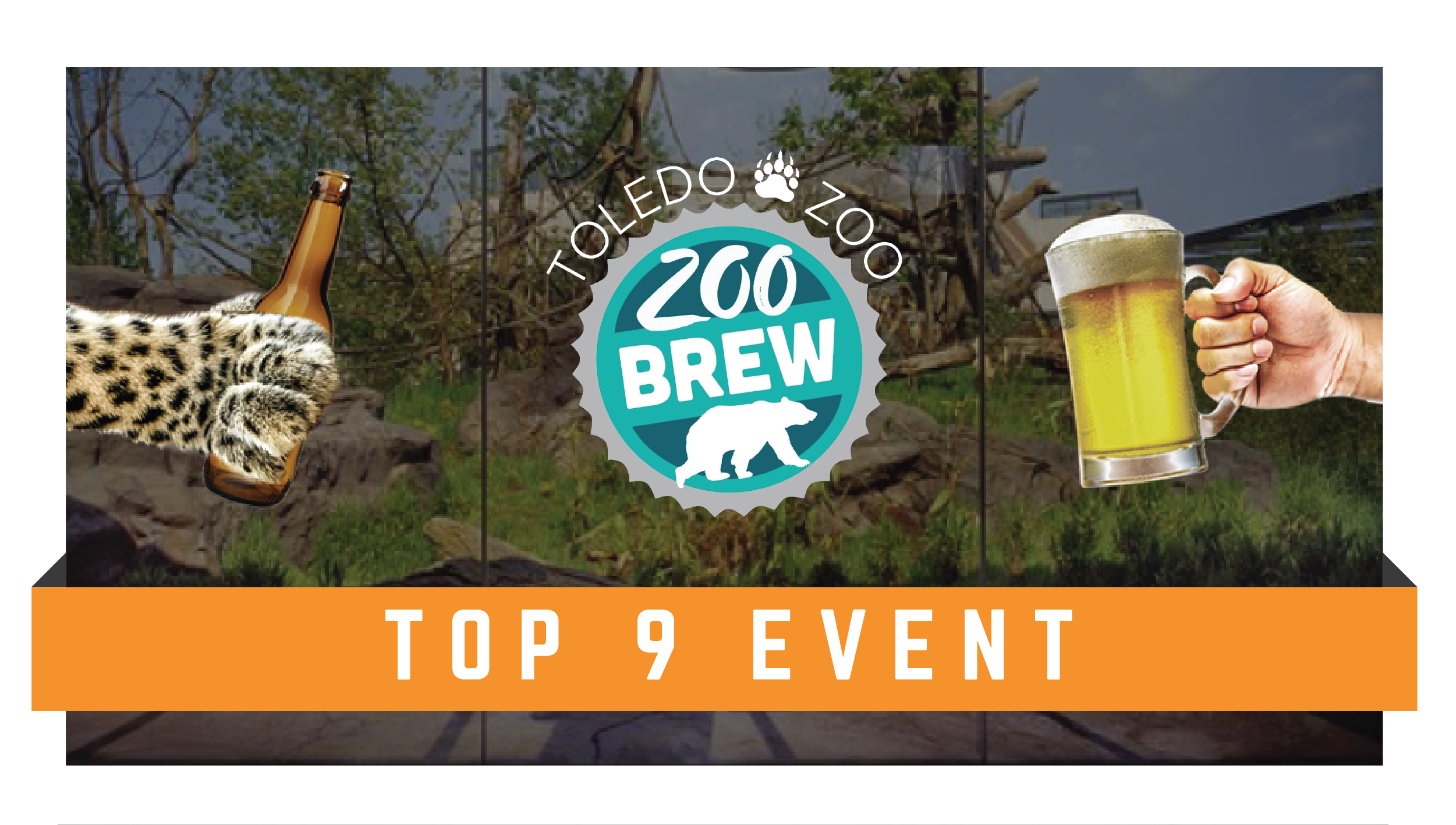 toledo zoo brew explore 419